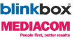 Mediacom Blinkbox