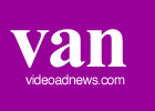 VAN - Video Advertising News