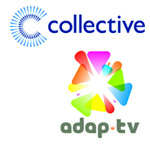 Adaptv Collective Logo