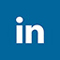 Join the Video and Connected TV Advertising Group on LinkedIn