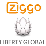 Liberty Global Acquires Ziggo
