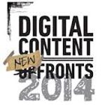 Digital Content NewFronts