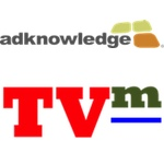 adknowledge_tvm