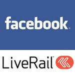 Facebook Acquires LiveRail