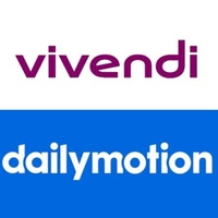 Vivendi Dailymotion
