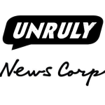 Unruly News Corp