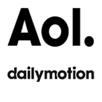 83491adc33 The WiR  Dailymotion and AOL Reinforce Partnership