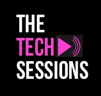 Tech Sessions
