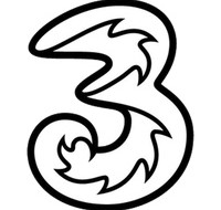 three_logo