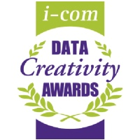 Data Creativity Awards