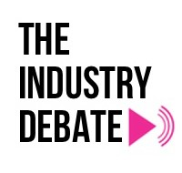 The Industry Debate