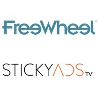 freewheel_stick