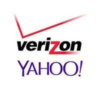 Verizon Acquires Yahoo!