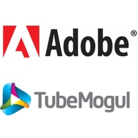 Adobe Acquires TubeMogul