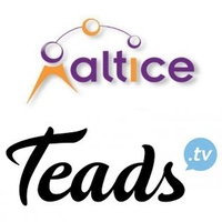 Altice Acquires Teads