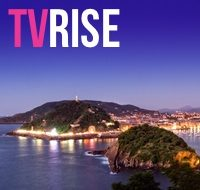 TV Rise Night