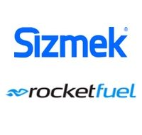 Sizmek Acquires RocketFuel