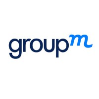GroupM Launches 'Finecast', a New Addressable TV Advertising Company