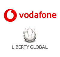 Vodafone/Liberty Global