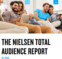 Nielsen_Total_Audience_Report