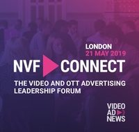 NVF Connect