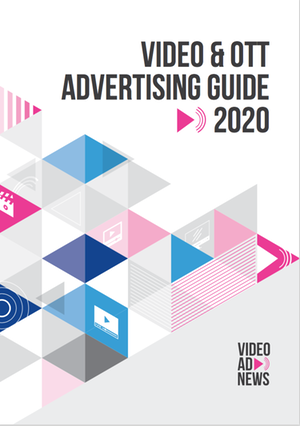Video & OTT Advertising Guide 2020