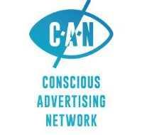 Conscious Advertising Network