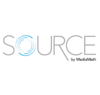 Source MediaMath