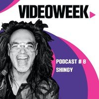 Shingy Podcast Artwork Updated